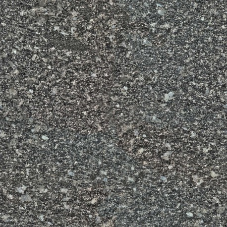 GRANIT STEEL GREY TURBO 30 mm