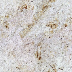 GRANIT COLONIAL CREAM POLI 30 mm