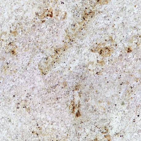 GRANIT COLONIAL CREAM POLI 20 mm