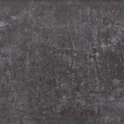 DEKTON LAOS 12 mm