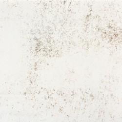 DEKTON NILIUM 12 mm