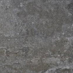 DEKTON ORIX 12 mm