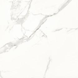 DEKTON NATURA 12 mm