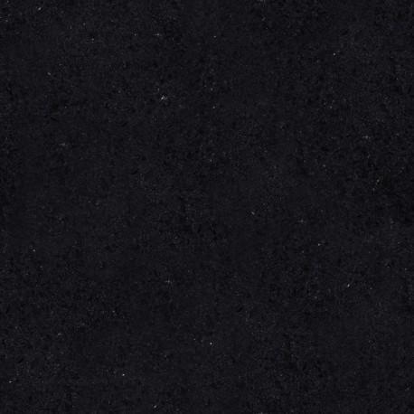 GRANIT CAMBRIAN BLACK CUIR 20 mm
