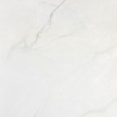 DEKTON TUNDRA 12 mm