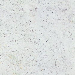 GRANIT COLONIAL WHITE 30 mm