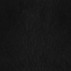 DEKTON SIRIUS 12 mm