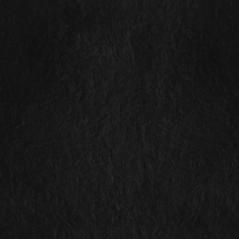plan de travail en dekton sirius 12mm noir mat. Black Bedroom Furniture Sets. Home Design Ideas