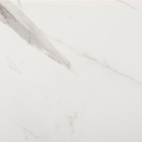 DEKTON OLIMPO 12 mm