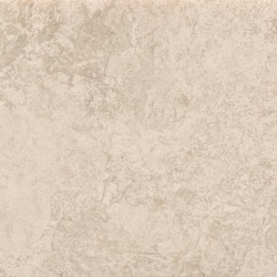 DEKTON GADA 12 mm