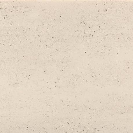 DEKTON BLANC CONCRETE 12 mm