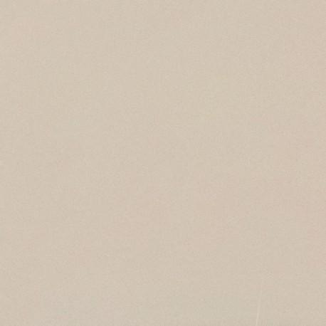 DEKTON QATAR 12 mm