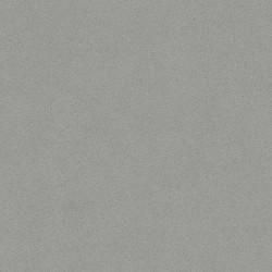 SILESTONE KENSHO 30 mm
