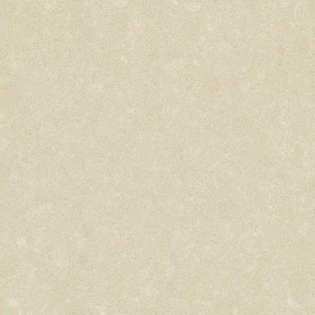 SILESTONE TIGRIS SAND 30 mm