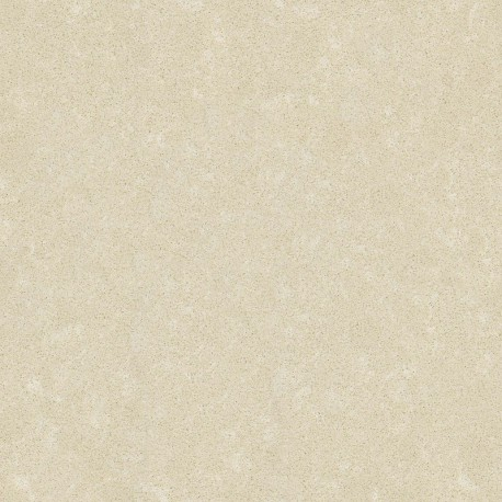 SILESTONE TIGRIS SAND 20 mm