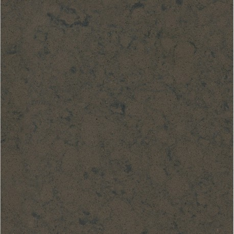 SILESTONE AMAZON 30 mm
