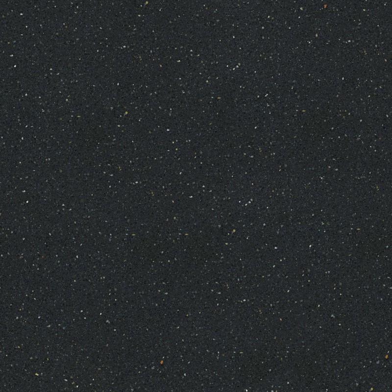 plan de travail en quartz negros tebas 20mm noir poli. Black Bedroom Furniture Sets. Home Design Ideas