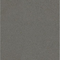 SILESTONE GRIS EXPO 30 mm