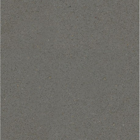 SILESTONE GRIS EXPO 20 mm