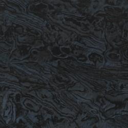 DEKTON LIQUID EMBERS 20 mm