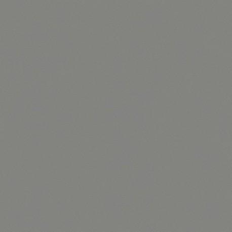 DEKTON KORUS SOLID 12 mm