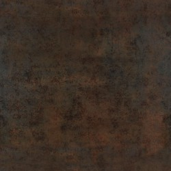 CERAMIQUE IRON CORTEN 12 mm