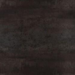 CERAMIQUE IRON COPPER 12 mm