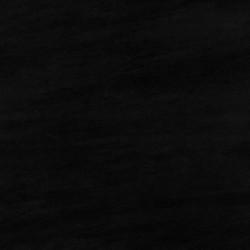 CERAMIQUE BASALT BLACK 12 mm