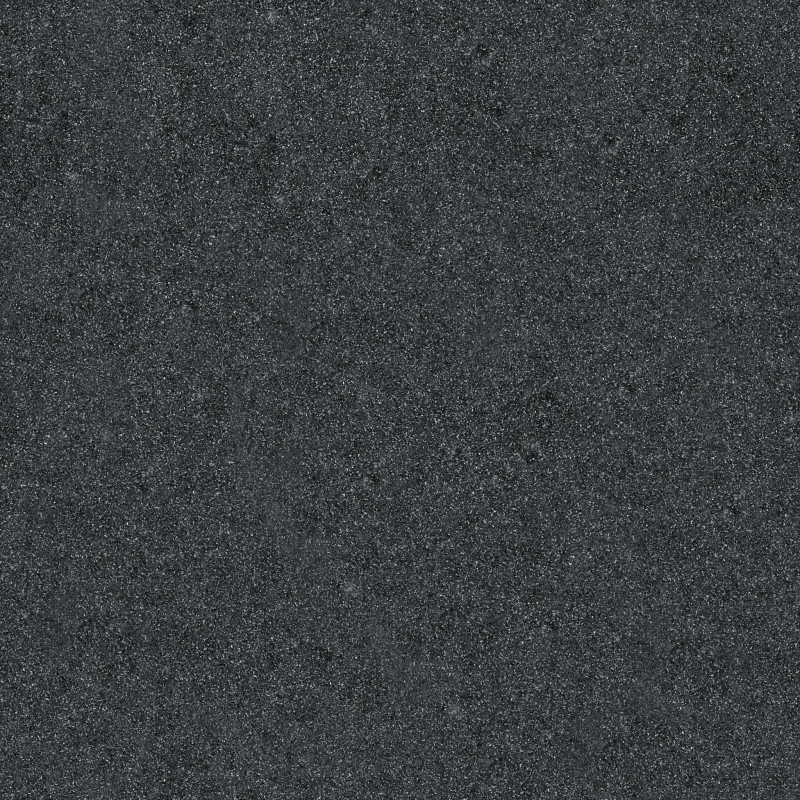 granite noir evier granit noir satin luisina ev granite noir pas cher evier mat riaux de synth. Black Bedroom Furniture Sets. Home Design Ideas