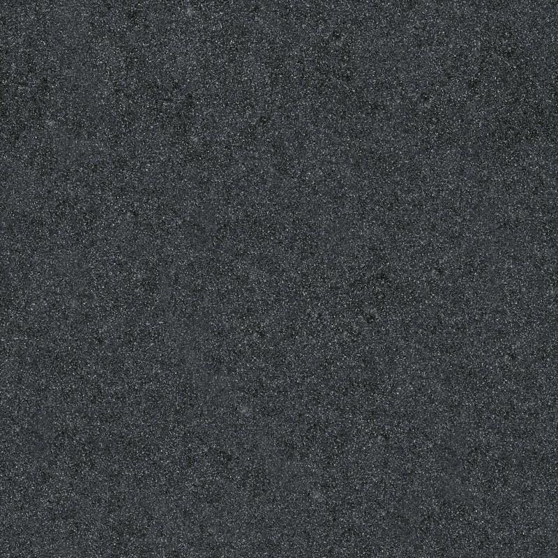 GRANIT NOIR ZIMB CUIR 20 Mm. Loading Zoom