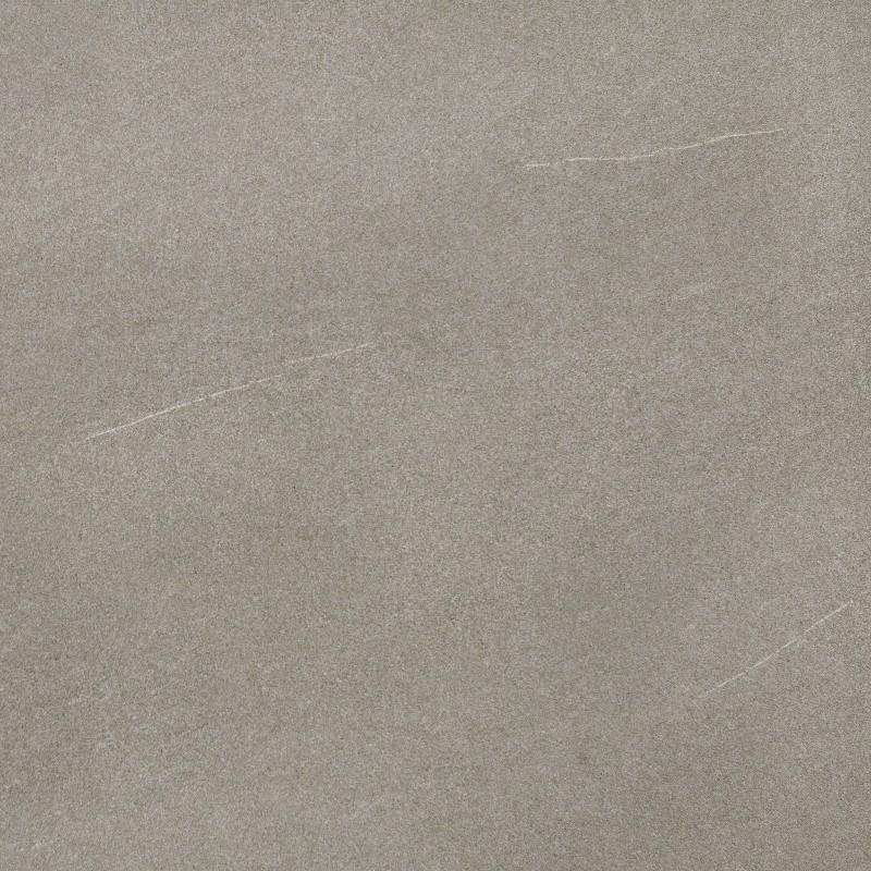 plan de travail en dekton sirocco 12mm gris calcaire. Black Bedroom Furniture Sets. Home Design Ideas