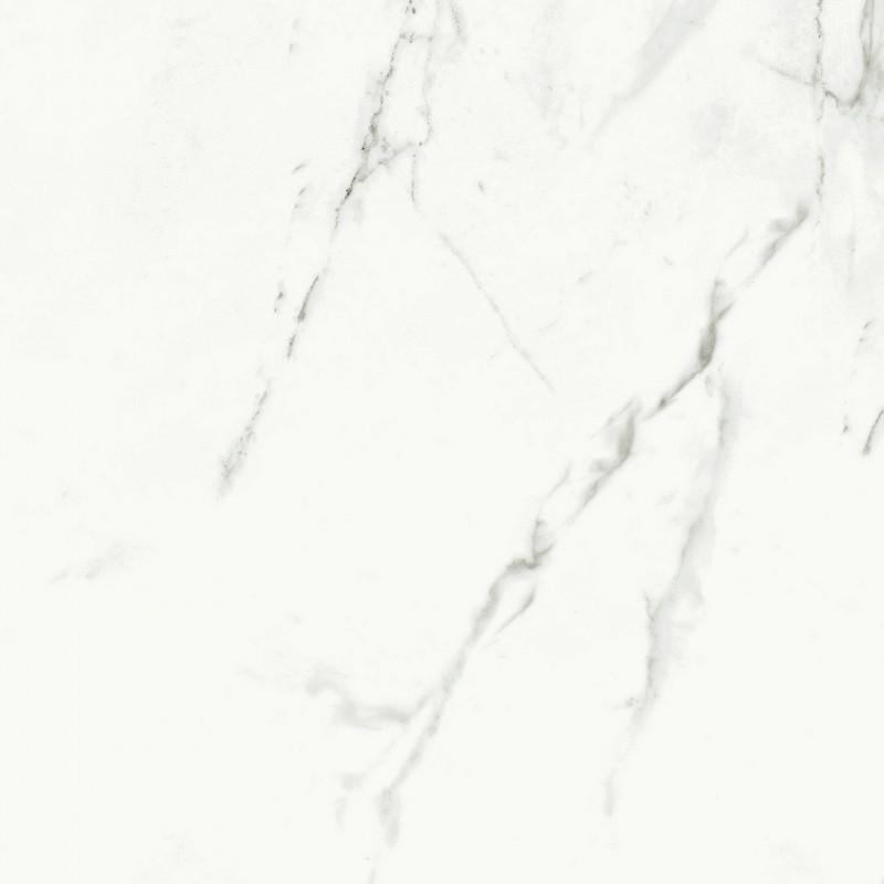 Plan De Travail En Dekton Kairos 20mm Blanc Mat Veine