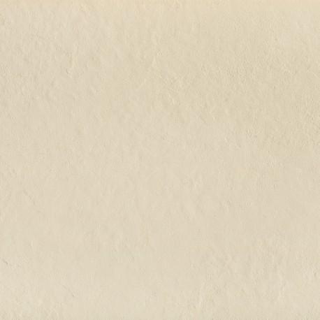 DEKTON EDORA 12 mm