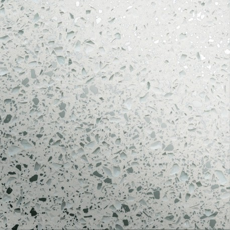 SILESTONE PLATINIUM WHITE POLI 30 mm