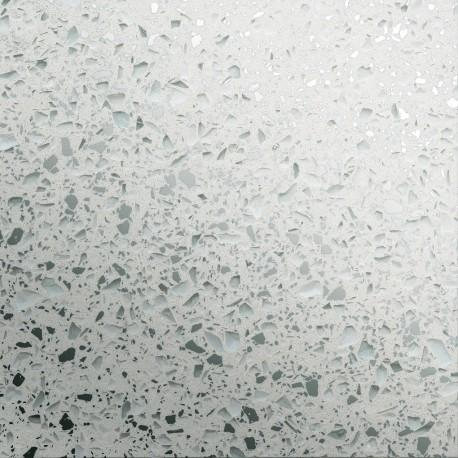 SILESTONE PLATINIUM WHITE POLI 20 mm