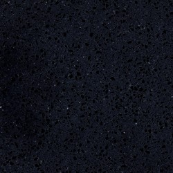 GOBI BLACK 30 mm