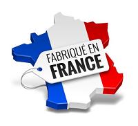 Nos plans de travail sont fabriqués en France